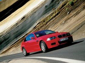 Ver foto 23 de BMW M3 E46 2000