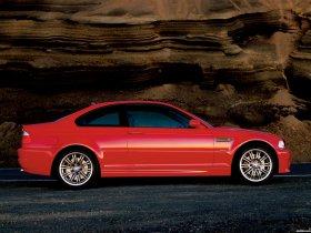 Ver foto 21 de BMW M3 E46 2000