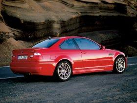 Ver foto 20 de BMW M3 E46 2000