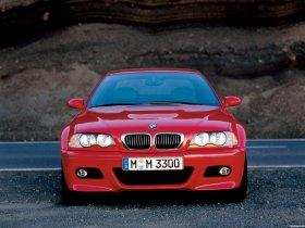 Ver foto 19 de BMW M3 E46 2000