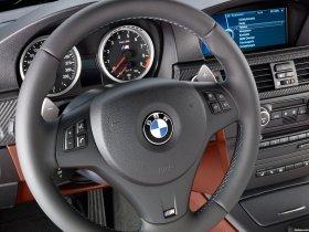 Ver foto 22 de BMW M3 Coupe 2007