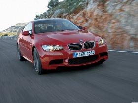 Ver foto 37 de BMW M3 Coupe 2007