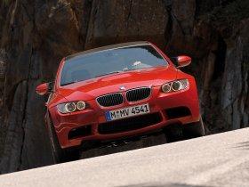 Ver foto 17 de BMW M3 Coupe 2007