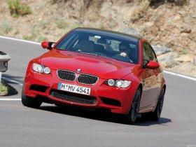 Ver foto 15 de BMW M3 Coupe 2007