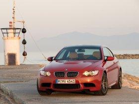 Ver foto 8 de BMW M3 Coupe 2007