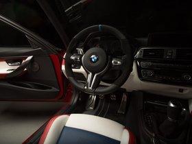 Ver foto 21 de BMW M3 30 Years American Edition  2017