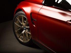 Ver foto 11 de BMW M3 30 Years American Edition  2017