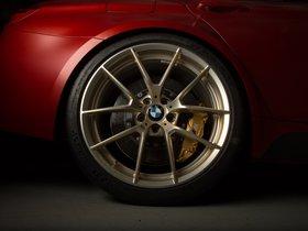 Ver foto 7 de BMW M3 30 Years American Edition  2017