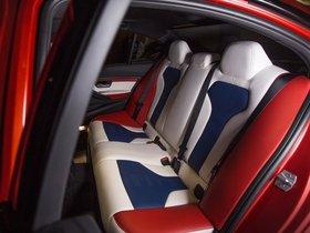 Ver foto 20 de BMW M3 30 Years American Edition  2017
