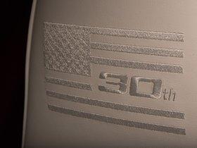 Ver foto 18 de BMW M3 30 Years American Edition  2017