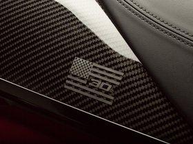 Ver foto 17 de BMW M3 30 Years American Edition  2017