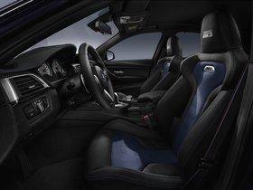 Ver foto 7 de BMW M3 30 Years M3 F80 2016