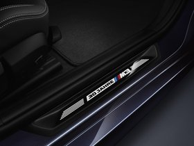 Ver foto 5 de BMW M3 30 Years M3 F80 2016