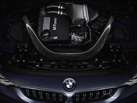 Ver foto 4 de BMW M3 30 Years M3 F80 2016