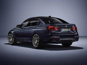 Ver foto 3 de BMW M3 30 Years M3 F80 2016