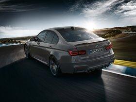 Ver foto 5 de BMW M3 CS F80  2018