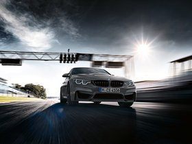 Ver foto 4 de BMW M3 CS F80  2018