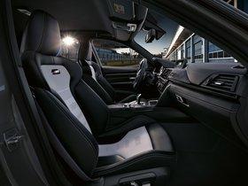 Ver foto 11 de BMW M3 CS F80  2018