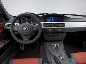 Ver foto 15 de BMW M3 CTR E90 2011