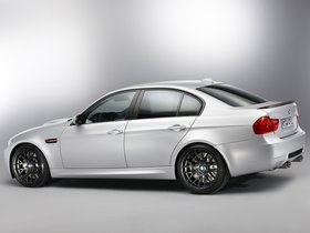 Ver foto 4 de BMW M3 CTR E90 2011