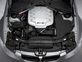 Ver foto 2 de BMW M3 CTR E90 2011