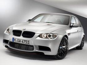 Fotos de BMW M3 CTR E90 2011
