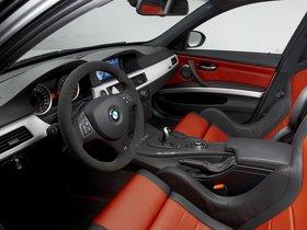 Ver foto 13 de BMW M3 CTR E90 2011