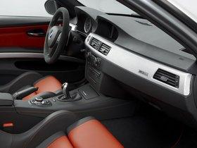 Ver foto 12 de BMW M3 CTR E90 2011