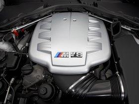 Ver foto 11 de BMW M3 CTR E90 2011