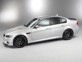 Ver foto 8 de BMW M3 CTR E90 2011
