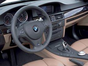 Ver foto 19 de BMW M3 Cabrio E93 2008