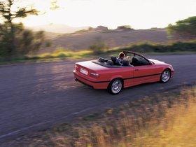Ver foto 4 de BMW M3 Cabrio E36 1994