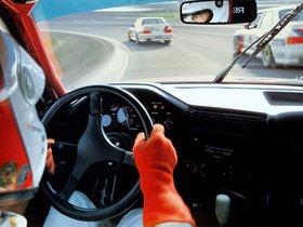 Ver foto 24 de BMW M3 DTM E30 1987