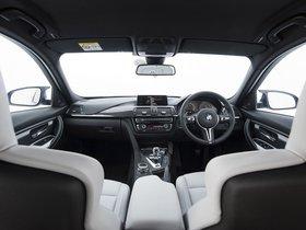 Ver foto 75 de BMW M3 F80 2014
