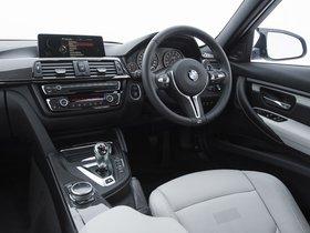 Ver foto 74 de BMW M3 F80 2014