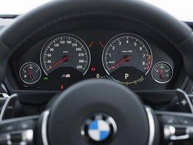 Ver foto 73 de BMW M3 F80 2014