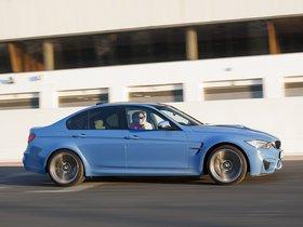 Ver foto 68 de BMW M3 F80 2014
