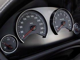 Ver foto 31 de BMW M3 F80 2014