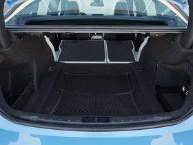 Ver foto 29 de BMW M3 F80 2014