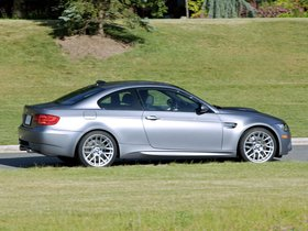 Ver foto 6 de BMW M3 Frozen Gray Coupe 2010