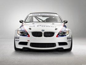 Ver foto 4 de BMW M3 GT4 Customer Sports Car 2009