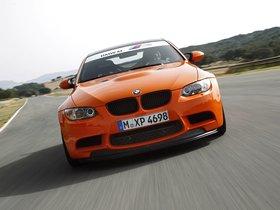 Ver foto 37 de BMW M3 GTS 2010