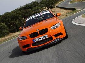 Ver foto 36 de BMW M3 GTS 2010