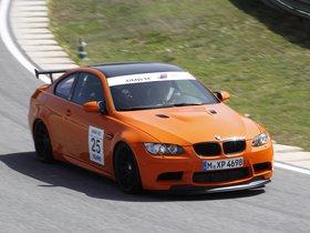 Ver foto 35 de BMW M3 GTS 2010