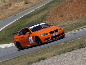 Ver foto 34 de BMW M3 GTS 2010