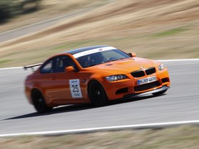 Ver foto 33 de BMW M3 GTS 2010