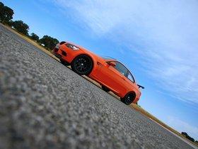 Ver foto 31 de BMW M3 GTS 2010
