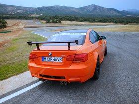 Ver foto 30 de BMW M3 GTS 2010