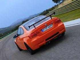 Ver foto 28 de BMW M3 GTS 2010