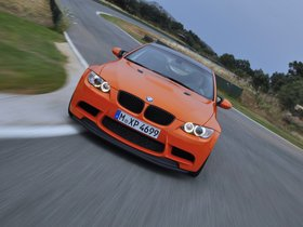 Ver foto 24 de BMW M3 GTS 2010